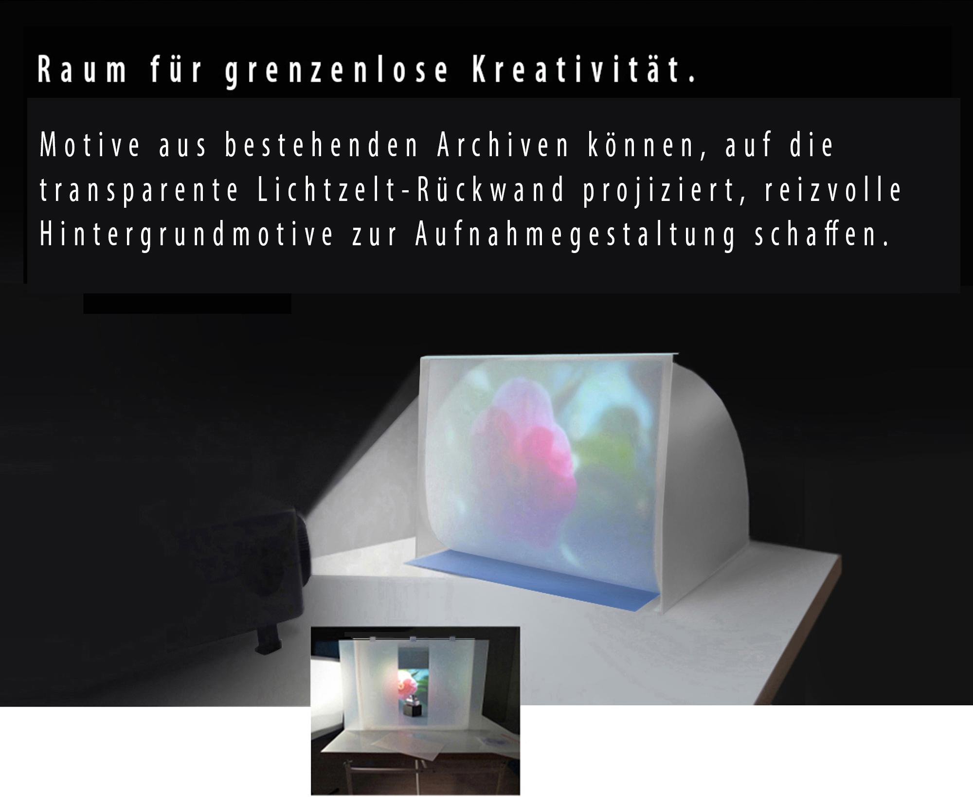 fotoworkxblog   HighEnd Lichtzeltsysteme für Macher. www.bigcube.de